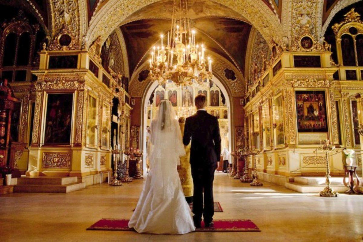 Размышления святых о браке