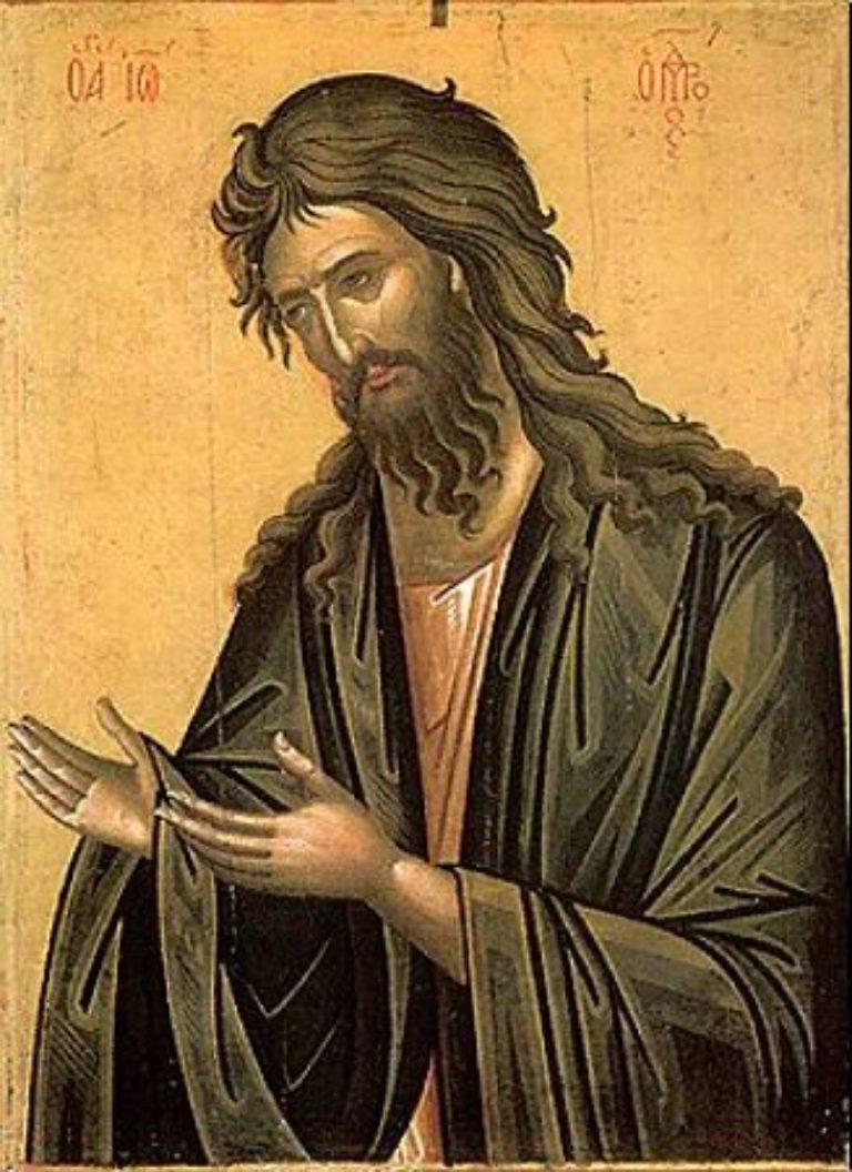 Перенесение из Мальты в Гатчину части древа Животворящего Креста Господня, Филермской иконы Божией Матери и десной руки святого Иоанна Крестителя