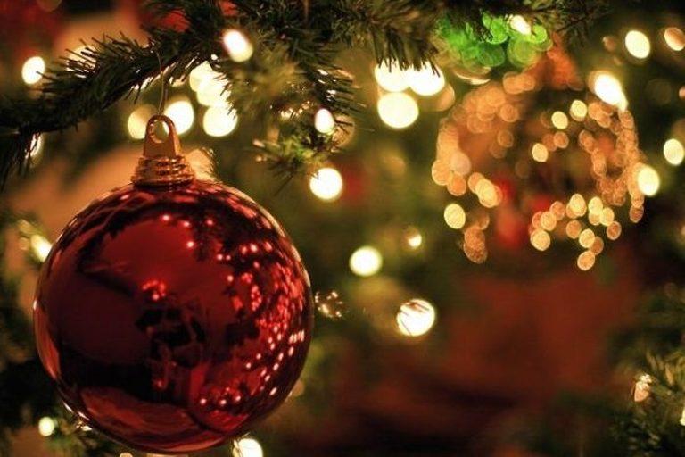 Традиции христианского Новолетия