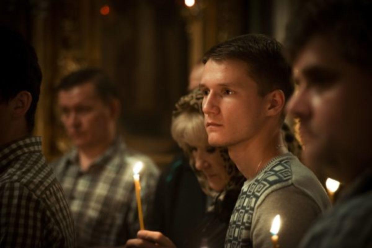 Неделя о Закхее. Почему чувства своей праведности нужно бояться как огня